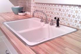Sink Buying Guide  Appliances ConnectionKitchen Sink Buying Guide