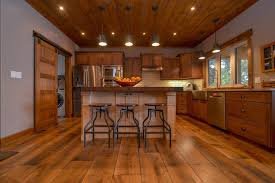 andersen wood floors specializes in more than just floors we can install specialty wood accents to complement the hardwood flooring in your home