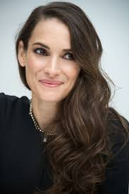 Top 25 best Winona ryder hair ideas on Pinterest