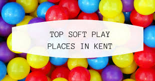 clambing days in kent and east sus