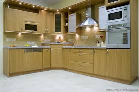 image of kitchen cabinets corner units