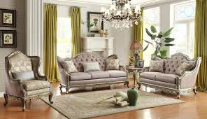 victorian office furniture. Victorian Living Room Furniture For Sale Large Size Of Used Bedroom Sets  Style Office Antique Ornate Modern Sofa Victorian Office Furniture R
