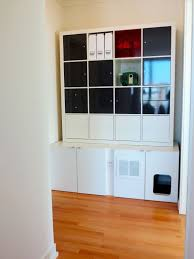 wall mounted office storage. 77+ Wall Mounted Office Storage Cabinets - Ashley Furniture Home Check More At Http