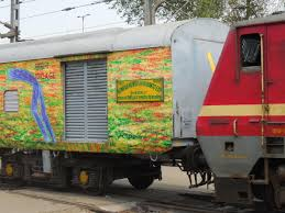 New Delhi Howrah Duronto Express 12274 Irctc Fare Enquiry