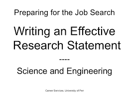 Chemical Engineering Resume Pharmacy Tech Cover Letter hamariweb me Cover  Letter Research Assistant