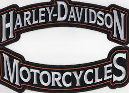 best harley patches photos 2017 blue maize