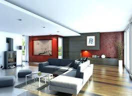 Apartment Design Online Enchanting Apartment Design Online Adorable How To Get The Online Decorators In