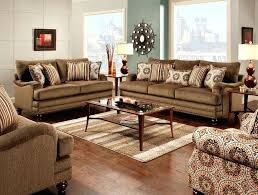 inexpensive furniture sets living room. inexpensive furniture sets living room