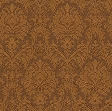What Is Damask Free Download Brown Simple Damask Wallpaper Lodge Outdoors