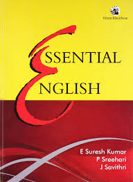 essential english book at low s in india essential english reviews ratings amazon in