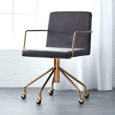 stylish office furniture designer office chairs plus stylish office chairs plus office furniture chairs plus ergonomic stylish office furniture
