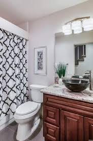 bathroom ideas photos home designs latest  tags contemporary full bathroom with vessel sink  black dark colored
