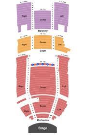 Balboa Theatre Tickets Balboa Theatre In San Diego Ca At