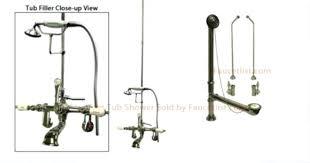 tub to shower conversion kits quality tub shower conversion kit tub to shower conversion kit home depot