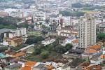 imagem de Campo Belo Minas Gerais n-6