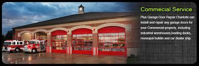 garage door repair charlotte ncPlus Garage Door Repair Charlotte  7048150755  247 Service