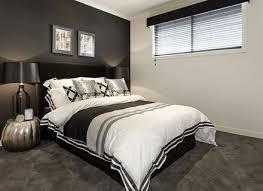 Bedroom Grey Bedrooms Carpet For Bedrooms Carpet Colors Carpet for