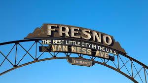 Image result for fresno images