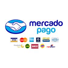 Resultado de imagem para mercado pago logotipo