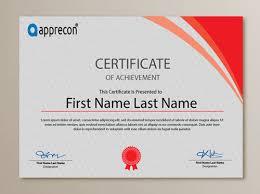 sets of certificate design templates design bies  corporate certificate eps vector template