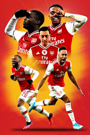 Browse millions of popular arsenal wallpapers and ringtones on zedge and personalize your phone to suit you. Pin On Football Wallpaper
