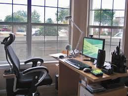 10 elements of a cool home office amazing setting home office 3 office
