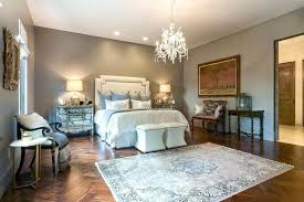 Safavieh Bedroom Furniture Traditional Master Bedroom With Chandelier Vintage  Grey Area Rug Living Ottoman Bedroom Floor