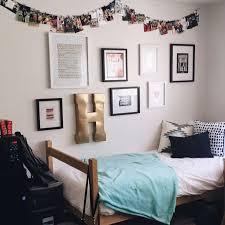 dorm room wall decor pinterest.