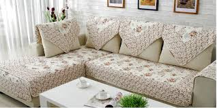 how to make furniture covers. Europe TypeNon Slip Mat Of Cloth Art Sofa Cushion Cover All The Four Seasons Make To Order Towel Covers-in From Home \u0026 Garden On How Furniture Covers C