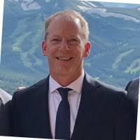 "30+ ""Bob Seidl"" profiles   LinkedIn"