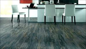 bamboo flooring versus laminate costco luxury