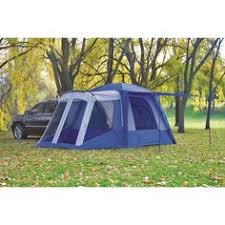 19 Best SUV tent images | Tent camping, Suv tent, Van camping