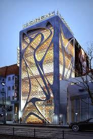 modern architectural design. 17 Best Ideas About Modern Architecture Design On Pinterest Architectural N