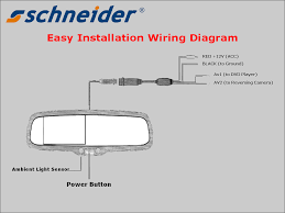 book schneider electric altivar 61 variable speed drive pdf contactor wiring diagram moreover schneider electric wiring diagram as