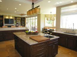 Transitional Kitchen Designs Photo Gallery Custom Design Inspiration