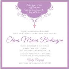 Printable Baptism Invitations Printable Baptism Invitations You Get Ideas From This Site