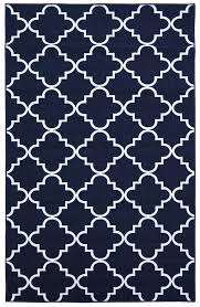 blue and white rug navy area rug blue and white striped rug ikea