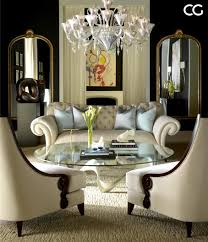 Luxury Living Room Furniture Orion Collection Wwwturriit Luxury Living Room Furniture The