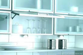 horizontal kitchen wall cabinets horizontal kitchen cabinets wall cabinet full image for with glass doors ikea kitchen horizontal wall cabinets