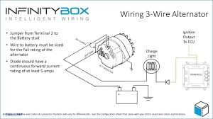 3 Wire Rtd Wiring Diagram – neveste info in addition 4 Wire Rtd Wiring Diagram Fresh Rtd Elements Suppliers India together with  together with Rosemount 3 Wire Rtd Wiring Diagram Inside Pt100   techrush me besides 3 Wire Rtd Wiring Diagram – wildness me likewise 3 Wire Pt100 Wiring Diagram Beautiful Fancy 3 Wire Rtd Sensor Image further Difference Between 2 wire RTD  3 wire RTD  and 4 wire RTD's also Pt100 4 Wire Connection Diagram   Trusted Wiring Diagrams besides Rtd Wiring Diagram 3 Wire   kni not info likewise Rtd Sensor Temperature Ppt Video Online   Wiring Diagram moreover 3 Wire Circuit Diagram   DATA Wiring Diagrams •. on 3 wire rtd connection diagram