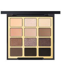 <b>Палетка теней</b> для век <b>Milani</b> Eyeshadow Palette - 03 Soft & Sultry