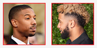 Slicked style for boys boys haircuts can (and should!) be just as stylish as the many options for men. 15 Best Haircuts For Black Men Of 2021 According To An Expert