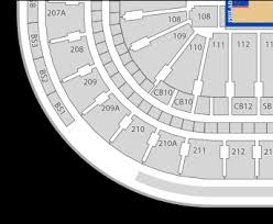 76ers Arena Seating Chart Download Philadelphia 76ers Seating Chart Find Tickets