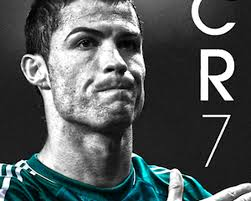 We are not af?liated in any way with. Cristiano Ronaldo Cr7 Wallpaper Football World Cup Apk Free Download For Android