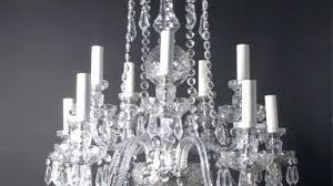 vintage chandelier crystals winsome design vintage chandeliers for outstanding chandelier crystals 1 fascinating 6 full