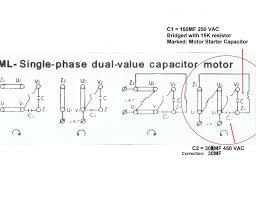 6 lead motor wiring diagram download electrical wiring diagram motor wiring diagram for sl3000ul 6 lead motor wiring diagram collection 3 phase 6 lead motor wiring diagram elegant awesome