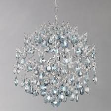 crystal ceiling light fresh john lewis baroque crystal chandelier john lewis