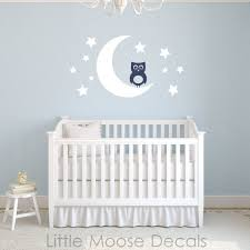 Small Picture Best 25 Baby wall decals ideas on Pinterest Baby wall stickers