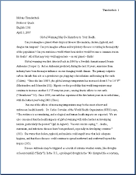mapsingen mla format best college essays ever