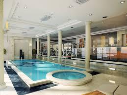 basement pool house. Basement Pool, Workout Room, Hot Tub. Pool House
